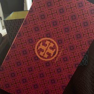 Tory Burch shoe box - NEW